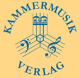 Kammermusikverlag